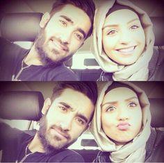 Muslimane love <3