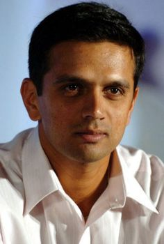 #RahulDravid retires from international #cricket : Bangalore: Mar 9, 2012     Batting great Rahul Dravid, the second most prolific batsman in the game's history and India's middle order bulwark for years, today bid adieu to Test cricket, bringing down the curtains on a glorious 16-year career.