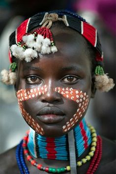 Ethiopian People | Continue with Facebook Sign up with Email