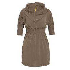 #Lole Women's Marigold 2 Dress $89.95
