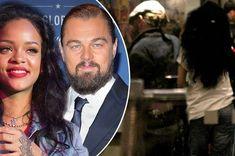 Se ben ricordate, a Gennaio avevamo già parlato di questa presunta coppia: Leonardo Di Caprio e Rihanna non si erano..