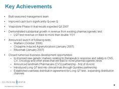 key accomplishments resume httpmegagipercom20170425