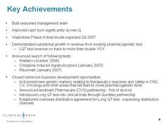achievements on a resume - thelongwayup.info