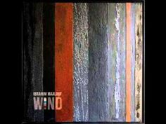 ▶ Ibrahim Maalouf: Wind - FULL Album - YouTube Ibrahim Maalouf, All About Jazz, Jazz Blues, World Music, Music Stuff, Mystery, This Or That Questions, My Love, Youtube