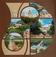 gabarit Bilbao Macao azza -r- Recherche Google