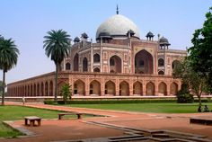 beautiful places in india - Google Search