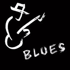 Bethlehem Blues