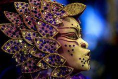 Carnaval de Rio 2013 fotos (33)
