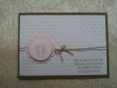 http://de.dawanda.com/product/75488331-Stampin-up-Karte--BabyGeburt