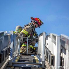 FEATURED POST   @code1_photography .  ___Want to be featured? _____ Use #chiefmiller in your post ... http://ift.tt/2aftxS9 . CHECK OUT! Facebook- chiefmiller1 Periscope -chief_miller Tumblr- chief-miller Twitter - chief_miller YouTube- chief miller .  #firetruck #firedepartment #fireman #firefighters #ems #kcco  #brotherhood #firefighting #paramedic #firehouse #rescue #firedept  #workingfire #feuerwehr  #brandweer #pompier #medic #ambulance #firefighter #bomberos #Feuerwehrmann  #IAFF…