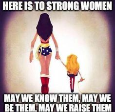 You don't need a superman when you're a superwoman! #IndependantLady