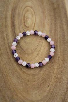 Mandala, Beaded Bracelets, Jewelry, Jewlery, Jewerly, Pearl Bracelets, Schmuck, Jewels, Jewelery