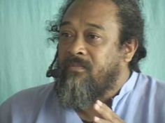 Mooji Videos: The Presence of the Absolute | Mooji Videos – Satsang Videos With Mooji – Mooji Videos About Self-Realization – Enlightenment – Realizing the Self