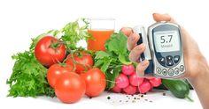 Te ayudamos a saber qué alimentos pueden comer los pacientes con diabetes, así como las comidas prohibidas que debes eliminar por completo de tu lista