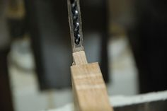 Woodworking Tips And Tricks For Novices And Experts - http://princeconstruction.princefamily33.com/2014/09/29/woodworking-tips-and-tricks-for-novices-and-experts-6/