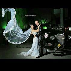 Casamento Paula e Fabio