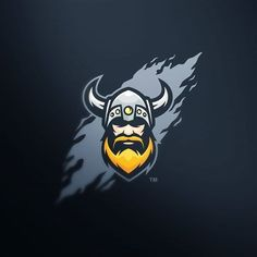 Logobold offers professional Logo design at affordable prices. Create your unique logo design today with Logo Bold! 2 Logo, Bold Logo, Unique Logo, Modern Logo, Tableau Logo, Gaming Logo, Fantasy Logo, Doodle Characters, Logo Desing