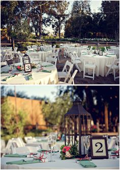Lake Oak Meadows Wedding Photography | Jason and Rachael | Temecula Wedding Photographer » San Diego Wedding Photography Blog | Ian Andrew Photography Homepage