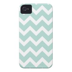>>>Best          Mint Chevron iPhone Case Case-Mate iPhone 4 Case           Mint Chevron iPhone Case Case-Mate iPhone 4 Case so please read the important details before your purchasing anyway here is the best buyThis Deals          Mint Chevron iPhone Case Case-Mate iPhone 4 Case Here a gre...Cleck Hot Deals >>> http://www.zazzle.com/mint_chevron_iphone_case_case_mate_iphone_4_case-179671454205246805?rf=238627982471231924&zbar=1&tc=terrest