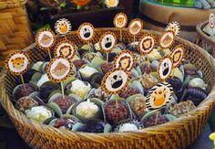 Imagem: http://divinafestivita.blogspot.com.br