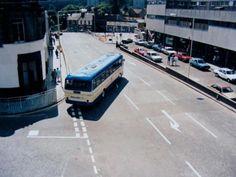 Bluebird Buses, Busses, Old Photos, Westerns, Centre, Nostalgia, Memories, Cars, Friends