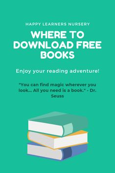 24 Best Torrent Sites for Ebooks [Updated] Free Ebooks Online, Public Domain Books, Freebies By Mail, Reading Adventure, Book Sites, Free Education, Best Selling Books, Book Publishing, Learn English
