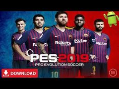 Net Download Free Mp3 Music Download, Mp3 Music Downloads, Free Game Sites, Free Games, Real Madrid Official, Old Firm, Android Web, Android Mobile Games, Pro Evolution Soccer