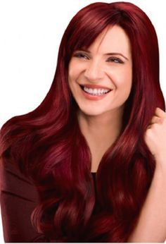 Try easy Red Hair Color Dye 150796 Colors Dye Black Hair Dark Red Color Ideas using step-by-step hair tutorials. Check out our Red Hair Color Dye 150796 Colors Dye Black Hair Dark Red Color Ideas tips, tricks, and ideas. Light Red Hair Color, Deep Red Hair, Shades Of Red Hair, Long Red Hair, Cool Hair Color, Red Color, Color Shades, Long Auburn Hair, Brown Auburn Hair