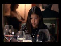 Gourmet Baby by Sandi Tan. 2001 Singapore short film. Beautiful lighting on Kodak 16mm ISO 200 film. With Lim Kay Tong.