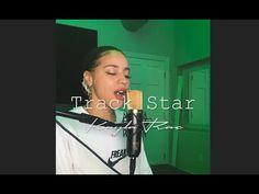 Music Mix, I Decided, I Hope You, Track, Stars, Cover, Youtube, Runway, Truck