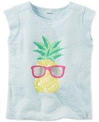 1110e4962 23 Awesome NWAD kids clothing images