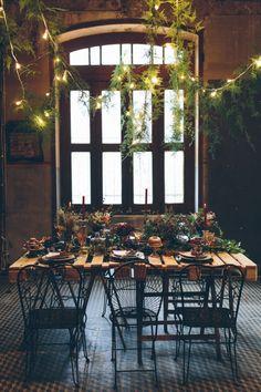 A ideia do Mini Wedding chegou no Brasil para ficar. Cada vez mais os noivos optam por casamentos intimistas e significativos. Embora seja muito difícil convidar apenas amigos e familiares próximos, aqueles com quem realmente temos convívio (nossas famílias são enormes, não é mesmo?), essa ideia já é uma realidade na vida de muitos casais. ...
