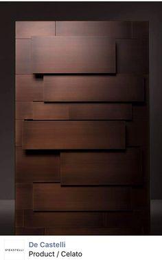 all type door design Modern Entrance Door, Modern Wooden Doors, Modern Exterior Doors, Wooden Front Doors, Modern Door, Wood Doors, Entry Doors, Home Door Design, Wooden Main Door Design