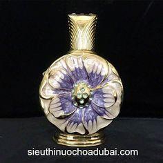 Tinh dầu nước hoa Dubai hoa cúc là một trong những loại nước hoa cực kỳ đặc biệt. Nó đặc biệt như thế nào thì chúng ta cùng tìm hiểu nhé! Seo Online, Dubai, Perfume Bottles, Beauty, Perfume Bottle