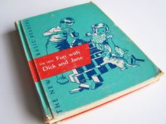 I taught all three of my kids to read by age four with this book.