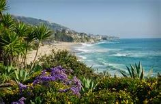 Go back to see Laguna Beach in California and all it's beauty! Laguna Beach, Strand Wallpaper, Beach Wallpaper, Beach Vacation Spots, Vacation Travel, Travel Goals, Dream Vacations, San Diego, Places To Travel