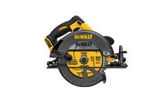 Best Circular Saw on Amazon: Full Reviews and Buyers Guide
