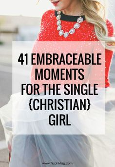 bloomdale single christian girls Try international dating to communicate with attractive singles in online chat make your move on dating com and boost your options with worldwide dating your chat room awaits.