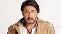 #yalandunya #kanald #HakanMericliler #kaderiminyazıldıgıgun #startv #dizihaber #dizi Kanal D'nin sevilen dizisi Yalan Dünya dizisinden bir oyuncu daha ayrılıyor.