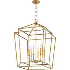 Foyer Chandelier, Lantern Chandelier, Lantern Pendant, Leaf Pendant, Pendant Lighting, Light Pendant, Chandeliers, Ceiling Fixtures, Ceiling Lights