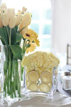 Gallery & Inspiration | Tag - Centerpiece | Picture - 244308