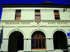 leichhardt buildings - Google Search Family Days Out, Nara, Buildings, Google Search, Family Trips