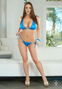Official Website of Busty Australian Porn Star Angela White Bikini Dream, Swimsuits, Bikinis, Swimwear, Angela White, Lingerie, Hot Brunette, Bikini Babes, My Girl