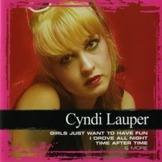 Cyndi Lauper – Girls Just Want to Have Fun Call for our Psychic line as low as lyrics: I come home in the morning light My mother Nostalgic Songs, Father Daughter Dance Songs, Drive All Night, Music Down, Singing Games, Music Genius, Happy Song, Cyndi Lauper, Movies