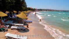 Altın Yunus Resort & Thermal Hotel_2_SMART TATİL http://www.smarttatil.com/oteldetay/420/altin-yunus-resort--thermal-hotel
