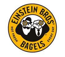Love these bagels....