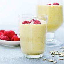 Nyttiga mellanmål - 5 recept på hälsosamma mellamål som mättar   ICA Hälsa