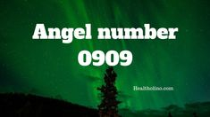 The Angel numerology, along with the scheme of Angel numbers that appears in our life sometimes seems so sudden, can cause in us a sense of denial because there Angel Number Meanings, Angel Numbers, Life Path Number, Spiritual Meaning, Spiritual Path, Listening To You, Love People, Denial, Messages