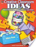 creative classroom ideas