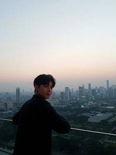 He's the best in astro Foto Bts, Daehyun, Kim Myungjun, Park Jin Woo, Lee Dong Min, Cha Eunwoo Astro, K Wallpaper, Kino Film, Joo Hyuk